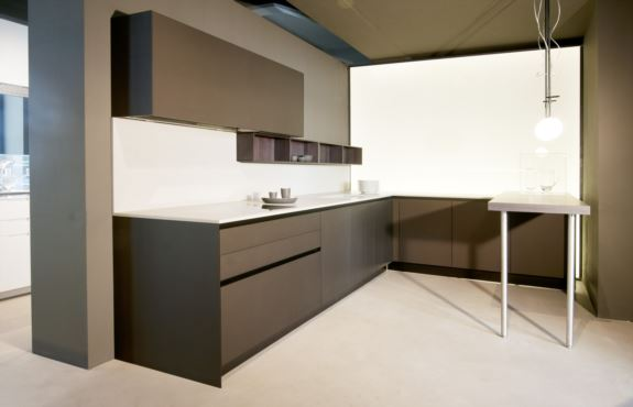 boffi studio luzern svizzera europa outlet boffi cucine bagni sistemi. Black Bedroom Furniture Sets. Home Design Ideas