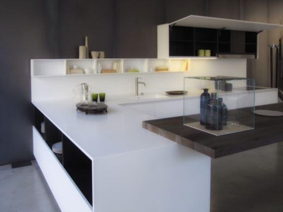 Best Cucine Lissone Outlet Images - Home Design Ideas 2017 ...