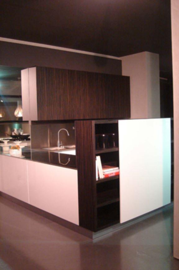 Verona proposte d 39 arredo italia europa outlet for Cucine outlet verona