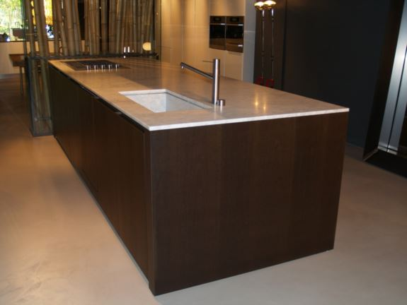 Boffi Barcelona | Spain | Europe | Outlet | Boffi kitchens ...