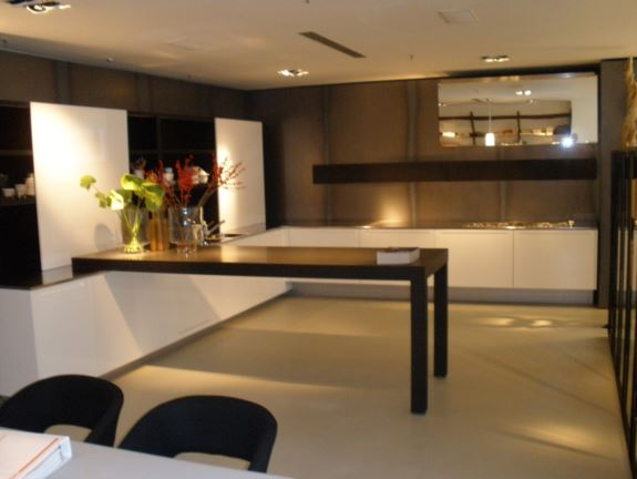 Boffi München | Germany | Europe | Outlet | Boffi kitchens ...