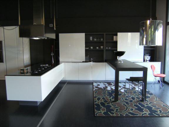 Sassuolo (MO) - Styling Arreda | Italia | Europa | Outlet | Boffi ...