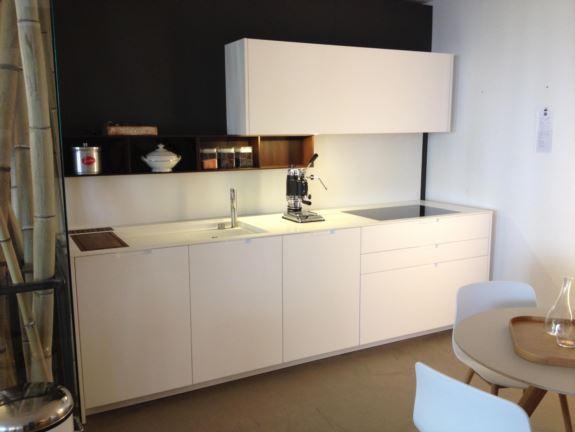 Boffi Studio Luzern | Switzerland | Europe | Outlet | Boffi kitchens ...